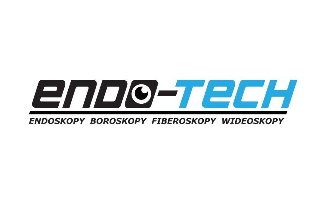 Zapraszamy na targi IndustryMeeting, Sosnowiec